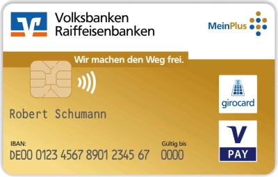 Klicken Sie auf die Grafik für eine größere Ansicht  Name:vr-bank-card-plus-kreditkarte.jpg Hits:2 Größe:80,4 KB ID:1270