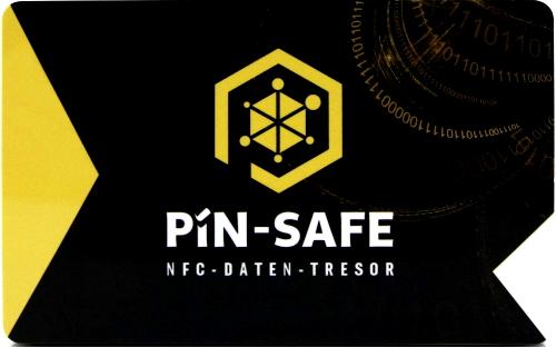 Klicken Sie auf die Grafik für eine größere Ansicht  Name:PIN-Safe-card-test-erfahrungen-zur-sicherheit.jpg Hits:1 Größe:39,1 KB ID:1275
