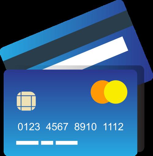 Klicken Sie auf die Grafik für eine größere Ansicht  Name:was-sollte-man-bei-einer-prepaid-kreditkarte-beachten.png Hits:3 Größe:49,9 KB ID:1280