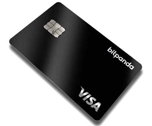 Klicken Sie auf die Grafik für eine größere Ansicht  Name:bitpanda-kreditkarte.jpg Hits:5 Größe:77,7 KB ID:1287