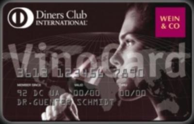 Klicken Sie auf die Grafik für eine größere Ansicht  Name:diners-club-vinocard-kreditkarte.jpg Hits:4 Größe:30,7 KB ID:131