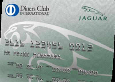Klicken Sie auf die Grafik für eine größere Ansicht  Name:diners-club-jaguar-card.jpg Hits:11 Größe:36,3 KB ID:133