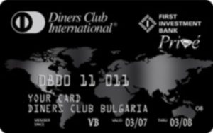 Klicken Sie auf die Grafik für eine größere Ansicht  Name:diners-club-prive-card.jpg Hits:11 Größe:17,0 KB ID:135