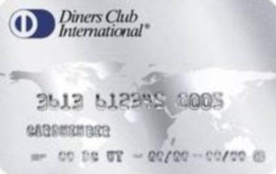 Klicken Sie auf die Grafik für eine größere Ansicht  Name:diners-club-corporate-card.jpg Hits:6 Größe:21,6 KB ID:136