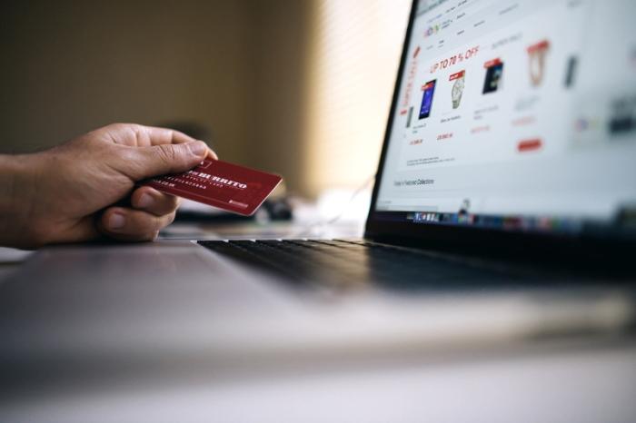 Klicken Sie auf die Grafik für eine größere Ansicht  Name:Wie kann man sich vor einem Kreditkarten-Betrug schützen.jpg Hits:0 Größe:59,2 KB ID:1393