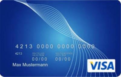 Klicken Sie auf die Grafik für eine größere Ansicht  Name:lbb-visa-prepaid-kreditkarte.jpg Hits:18 Größe:26,8 KB ID:139