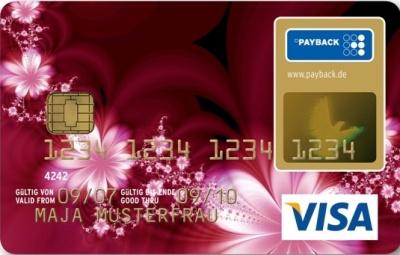 Klicken Sie auf die Grafik für eine größere Ansicht  Name:visa-payback-kreditkarte.jpg Hits:4 Größe:45,3 KB ID:141