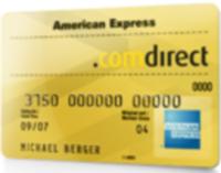 Klicken Sie auf die Grafik für eine größere Ansicht  Name:comdirect-american-express-gold-card.png Hits:6 Größe:59,1 KB ID:145
