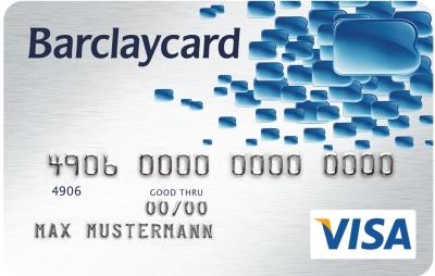 Klicken Sie auf die Grafik für eine größere Ansicht  Name:barclaycard-new-visa-kreditkarte.jpg Hits:28 Größe:81,1 KB ID:14