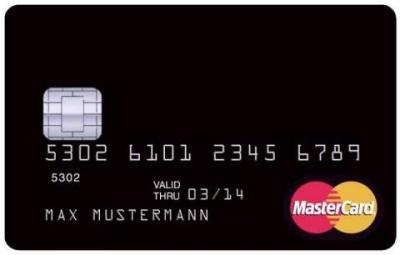 Klicken Sie auf die Grafik für eine größere Ansicht  Name:valovis-mastercard-kreditkarte.jpg Hits:11 Größe:20,1 KB ID:155
