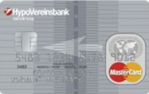 Klicken Sie auf die Grafik für eine größere Ansicht  Name:hvb-mastercard-kreditkarte.jpg Hits:6 Größe:15,4 KB ID:15