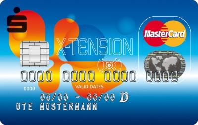 Klicken Sie auf die Grafik für eine größere Ansicht  Name:sparkasse-x-tension-kreditkarte.jpg Hits:4 Größe:48,0 KB ID:164