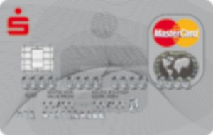 Klicken Sie auf die Grafik für eine größere Ansicht  Name:sparkasse-mastercard_standard.jpg Hits:11 Größe:13,5 KB ID:166