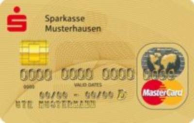 Klicken Sie auf die Grafik für eine größere Ansicht  Name:mastercard_gold_kreditkarte.jpg Hits:5 Größe:26,4 KB ID:167