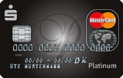 Klicken Sie auf die Grafik für eine größere Ansicht  Name:sparkasse-kreditkarte-platinum.jpg Hits:8 Größe:23,5 KB ID:169