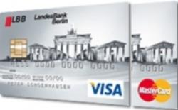 Klicken Sie auf die Grafik für eine größere Ansicht  Name:lbb-kreditkartendoppel.jpg Hits:4 Größe:14,3 KB ID:170