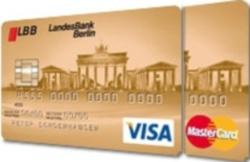 Klicken Sie auf die Grafik für eine größere Ansicht  Name:lbb-kreditkartendoppel-gold.jpg Hits:3 Größe:15,1 KB ID:174