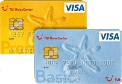 Klicken Sie auf die Grafik für eine größere Ansicht  Name:gute-reise-card.jpg Hits:7 Größe:32,7 KB ID:182