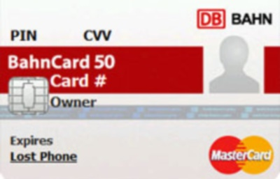 Klicken Sie auf die Grafik für eine größere Ansicht  Name:bahncard-kreditkarte.jpg Hits:7 Größe:26,0 KB ID:185