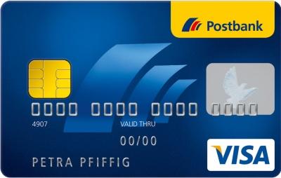 Klicken Sie auf die Grafik für eine größere Ansicht  Name:postbank-visa-card.jpg Hits:4 Größe:39,4 KB ID:189