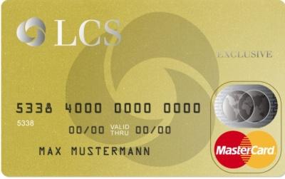 Klicken Sie auf die Grafik für eine größere Ansicht  Name:lcs-mastercard-kreditkarte.jpg Hits:10 Größe:36,2 KB ID:190