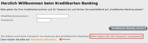 kreditkarte amazon lbb login
