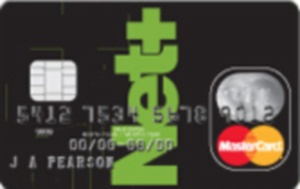 Klicken Sie auf die Grafik für eine größere Ansicht  Name:neteller-mastercard-kreditkarte.jpg Hits:21 Größe:15,2 KB ID:198
