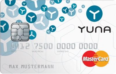 Klicken Sie auf die Grafik für eine größere Ansicht  Name:yuna-card-kreditkarte.jpg Hits:17 Größe:47,4 KB ID:199