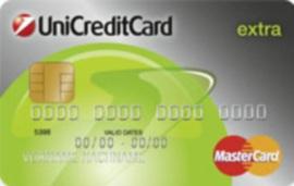 Klicken Sie auf die Grafik für eine größere Ansicht  Name:extra-unicreditcard-kredikarte.jpg Hits:6 Größe:13,5 KB ID:19