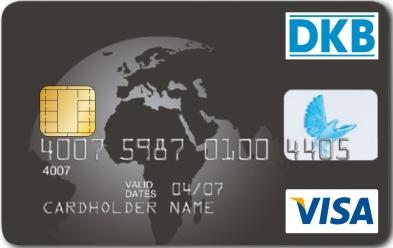 Klicken Sie auf die Grafik für eine größere Ansicht  Name:DKB-Visa-Credit-Kreditkarte.jpg Hits:28 Größe:55,1 KB ID:1
