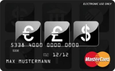 Klicken Sie auf die Grafik für eine größere Ansicht  Name:easybuy-mastercard-kreditkarte.jpg Hits:6 Größe:28,9 KB ID:202