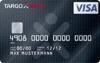 Klicken Sie auf die Grafik für eine größere Ansicht  Name:targobank-premium-karte.jpg Hits:4 Größe:5,0 KB ID:211