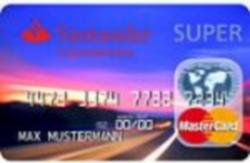 Klicken Sie auf die Grafik für eine größere Ansicht  Name:santander-super-mastercard.jpg Hits:8 Größe:15,1 KB ID:213