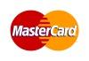 Klicken Sie auf die Grafik für eine größere Ansicht  Name:mastercard-kreditkartenanbieter.jpg Hits:3 Größe:7,6 KB ID:218