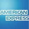 Klicken Sie auf die Grafik für eine größere Ansicht  Name:american-express-logo.jpeg Hits:3 Größe:5,3 KB ID:219