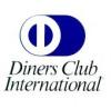 Klicken Sie auf die Grafik für eine größere Ansicht  Name:Diners-Club-Logo.jpg Hits:3 Größe:5,8 KB ID:220