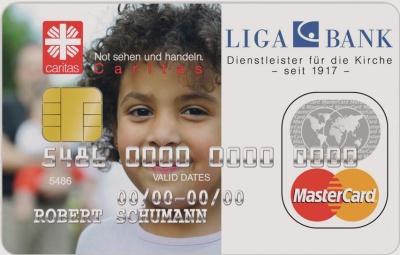 Klicken Sie auf die Grafik für eine größere Ansicht  Name:caritas-credit-card.jpg Hits:3 Größe:46,6 KB ID:223