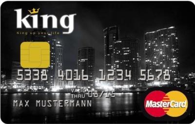 Klicken Sie auf die Grafik für eine größere Ansicht  Name:king-prepaid-mastercard.jpg Hits:10 Größe:44,6 KB ID:225