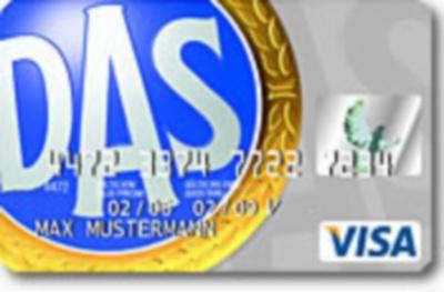 Klicken Sie auf die Grafik für eine größere Ansicht  Name:santander-das-visa-karte.jpg Hits:2 Größe:33,8 KB ID:227