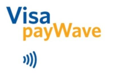 Klicken Sie auf die Grafik für eine größere Ansicht  Name:visa_paywave.jpg Hits:6 Größe:18,3 KB ID:229