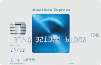 Klicken Sie auf die Grafik für eine größere Ansicht  Name:american-express-blue-card-kreditkarte.jpg Hits:16 Größe:65,2 KB ID:22