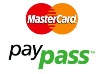 Klicken Sie auf die Grafik für eine größere Ansicht  Name:mastercard-paypass.jpg Hits:7 Größe:26,9 KB ID:230