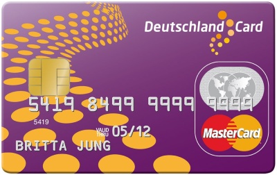 Klicken Sie auf die Grafik für eine größere Ansicht  Name:deutschland-card-kreditkarte.jpg Hits:2 Größe:48,2 KB ID:231