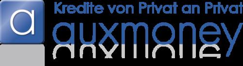 Klicken Sie auf die Grafik für eine größere Ansicht  Name:auxmoney_logo.png Hits:7 Größe:51,0 KB ID:234