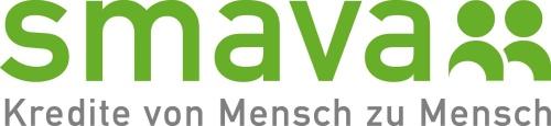 Klicken Sie auf die Grafik für eine größere Ansicht  Name:smava_logo.jpg Hits:6 Größe:24,4 KB ID:235