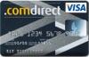 Klicken Sie auf die Grafik für eine größere Ansicht  Name:comdirect-kreditkarte.jpg Hits:26 Größe:5,4 KB ID:237