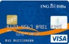 Klicken Sie auf die Grafik für eine größere Ansicht  Name:ingdiba_visa_kreditkarte.jpg Hits:26 Größe:5,4 KB ID:238