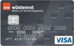 Klicken Sie auf die Grafik für eine größere Ansicht  Name:wuestenrot-visa-classic.jpg Hits:6 Größe:15,7 KB ID:239