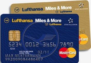 Klicken Sie auf die Grafik für eine größere Ansicht  Name:miles-and-more-kreditkarten.jpg Hits:4 Größe:38,2 KB ID:242
