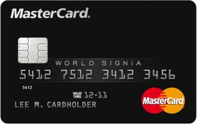 Klicken Sie auf die Grafik für eine größere Ansicht  Name:MasterCard_WorldSignia.jpg Hits:6 Größe:26,0 KB ID:250